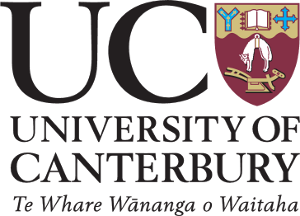 university_of_canterbury_logo